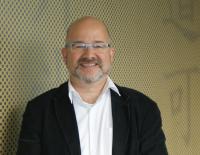 Prof. Dr. Andreas Guder 顾安达教授