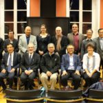 Conference Report: Conceptions of the World in Twentieth-Century Chinese Historiography